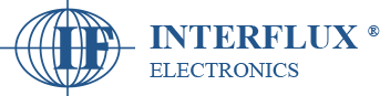 Interflux Electronics
