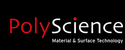 Polyscience - Material & Surface Technology